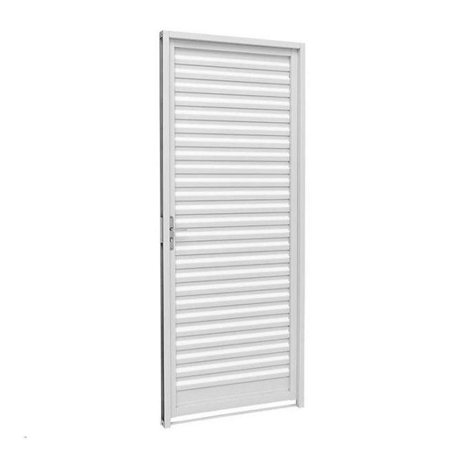 Porta-de-Abrir-Veneziana-Aco-Branco-Kompacta-Direita-217x87x65cm---24122506---Sasazaki
