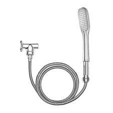 Ducha-Manual-Retangular-para-Chuveiro-com-Flexivel-de-18m-Cromada---00934306---Docol