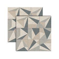 Porcelanato-Clark-Retificado-60x60cm---Biancogres