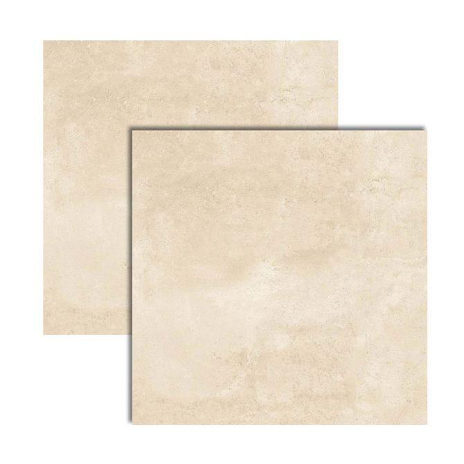 Porcelanato-Chicago-Avorio-Retificado-83x83cm---Biancogres