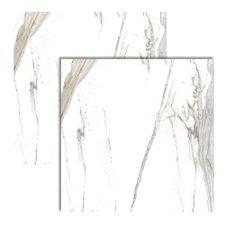 Porcelanato-Calacata-Oro-Satin-Acetinado-Retificado-120x120cm---Biancogres