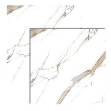 Porcelanato-Calacata-Oro-Lux-Polido-Retificado-120x120cm---Biancogres