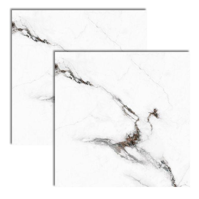 Porcelanato-Capraia-Lux-Polido-Retificado-120x120cm---Biancogres