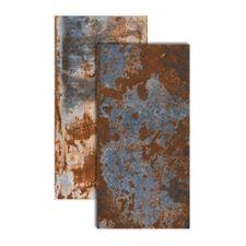 Porcelanato-Oxy-Retificado-527x105cm---Biancogres