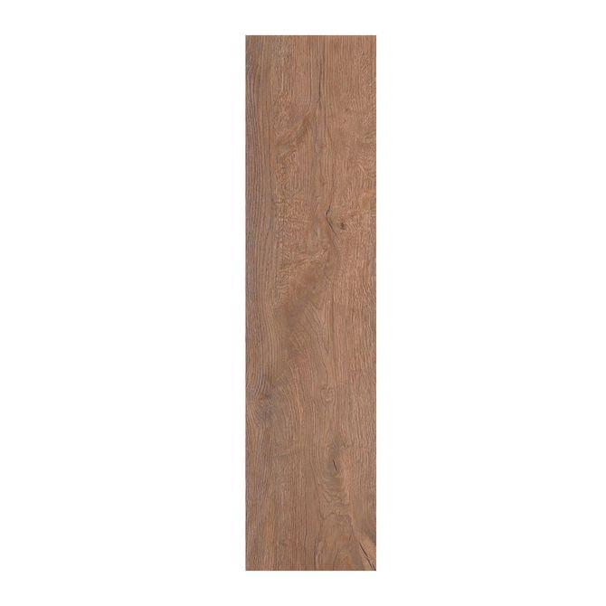 Porcelanato-Thimos-Caramello-Externo-Retificado-26x106cm---Biancogres