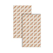 Revestimento-Stelle-Cobre-Retificado-32x60cm---Biancogres