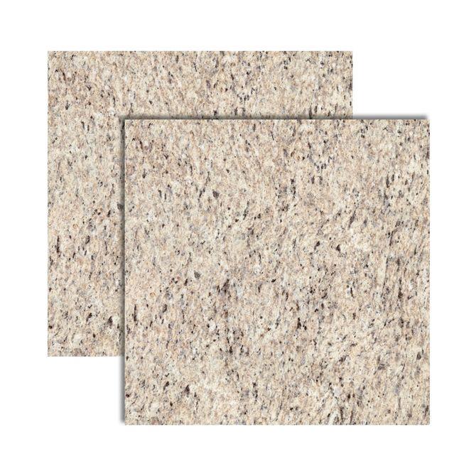 Piso-Granite-Retificado-56x56cm---VA58002---Via-Apia