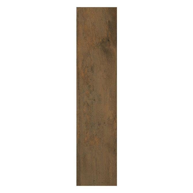 Piso-Giestra-Retificado-25x110cm---VA25307---Via-Apia