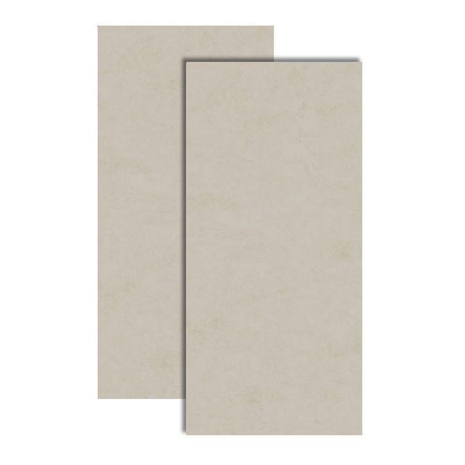 Piso-Cimento-Almond-51x110cm---VA51106---Via-Apia