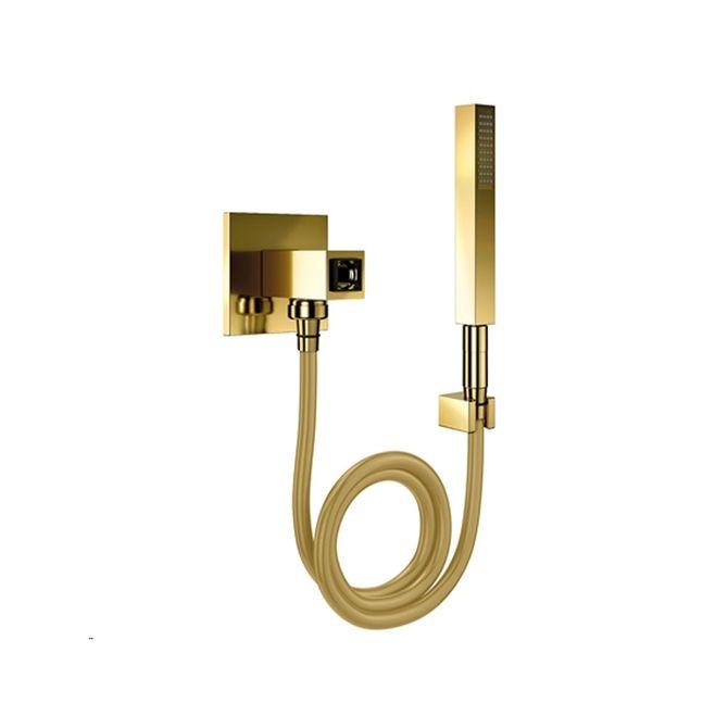 Desviador-para-Chuveiro-Square-Ouro-Polido---Docol
