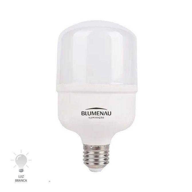 Lampada-LED-T80-E27-20W-Bivolt-Branco-Frio-6500K---03204016---Blumenau