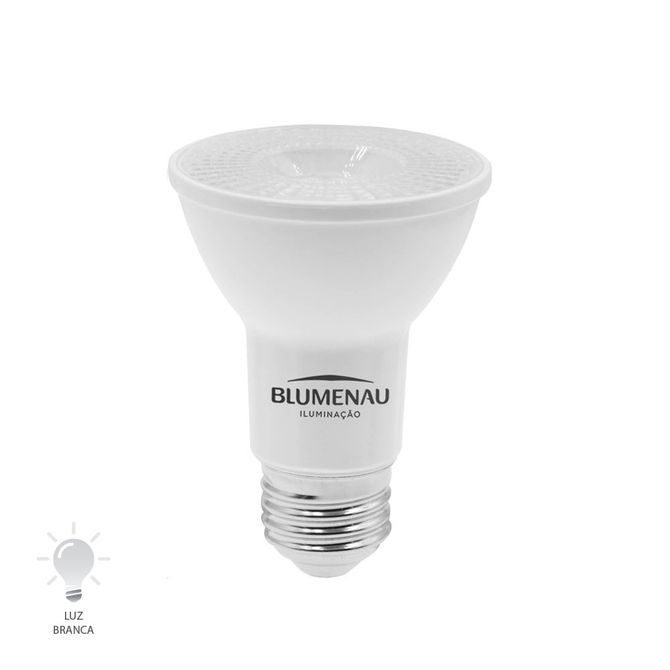 Lampada-LED-PAR20-E27-8W-Bivolt-Branco-Frio-6500K---01082006---Blumenau