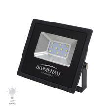 Refletor-LED-Slim-10W-Bivolt-Branco-Frio-6000K---74106000---Blumenau