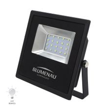 Refletor-LED-Slim-20W-Bivolt-Branco-Frio-6000K---74206000---Blumenau