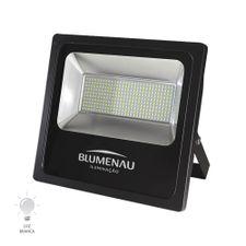 Refletor-LED-Slim-150W-Bivolt-Branco-Frio-6000K---74150600---Blumenau