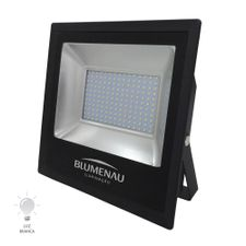 Refletor-LED-Slim-200W-Bivolt-Branco-Frio-6000K---74200600---Blumenau