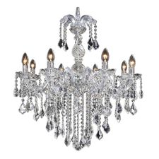 Lustre-Cristal-8xE14-Cromado---89681100---Blumenau