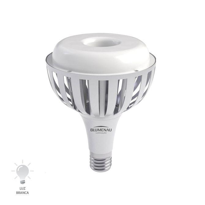 Lampada-LED-Ultra-E40-150W-Bivolt-Branco-Frio-6500K---03150116---Blumenau