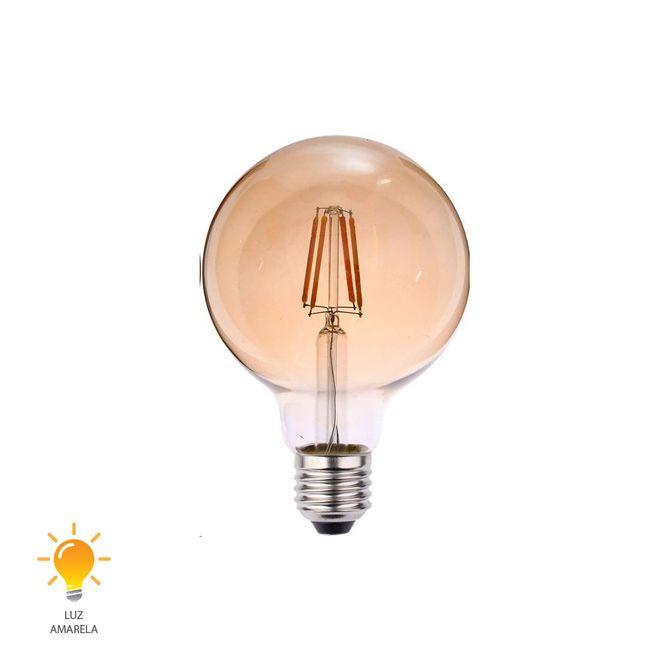 Lampada-de-Filamento-E27-LED-G95-6W-2200K-Bivolt---31062602---Germany
