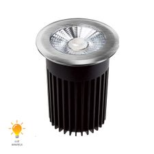 Embutido-de-Solo-Focus-LED-100mm-Facho-12°-30W-3000K-Bivolt---12950355---Germany