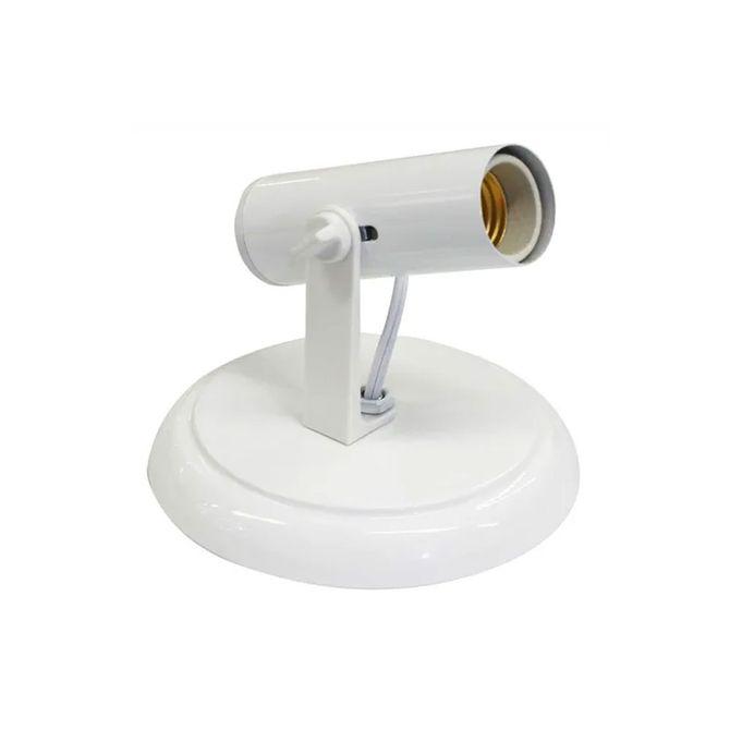 Spot-Tubinho-Simples-Branco---SP1688-1---Kin-Light