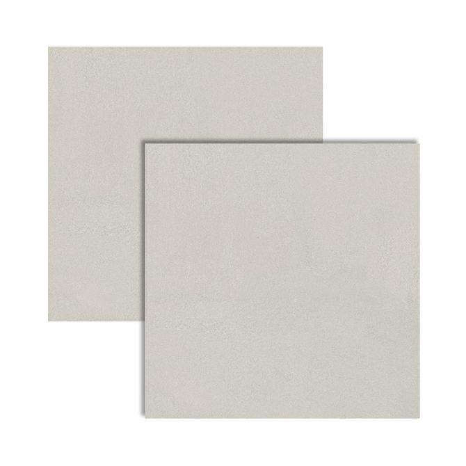 Porcelanato-Cubit-Griss-Polido-Retificado-90x90cm---Roca