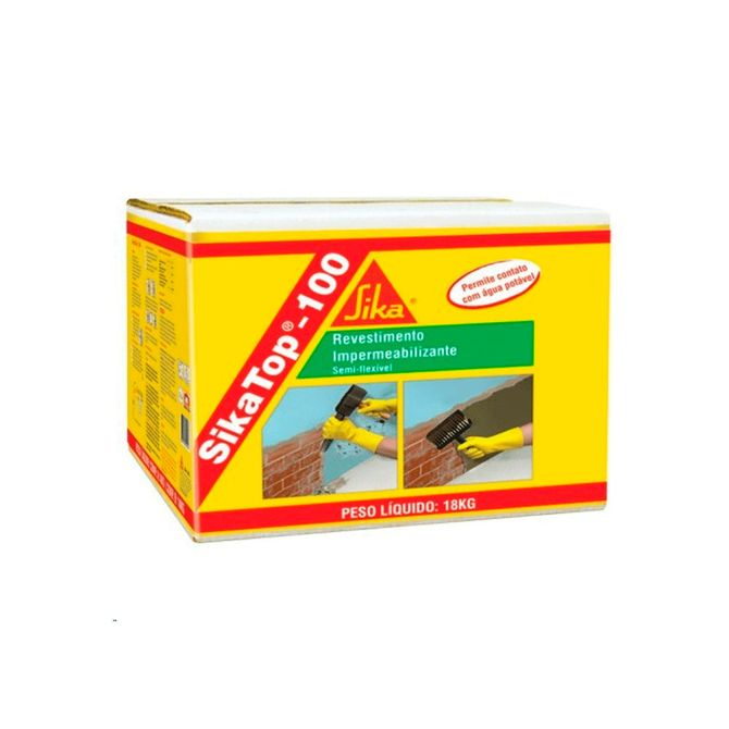 Sikatop-100-18Kg---Sika
