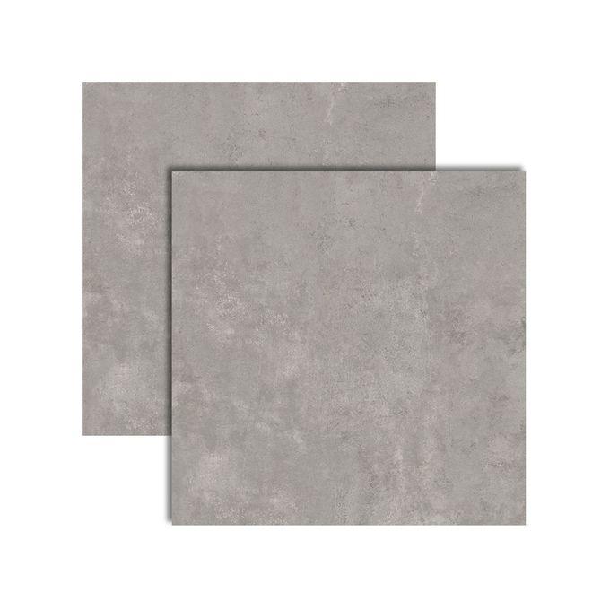 Porcelanato-Distric-Gray-Polido-83027-Retificado-83x83cm---Embramaco