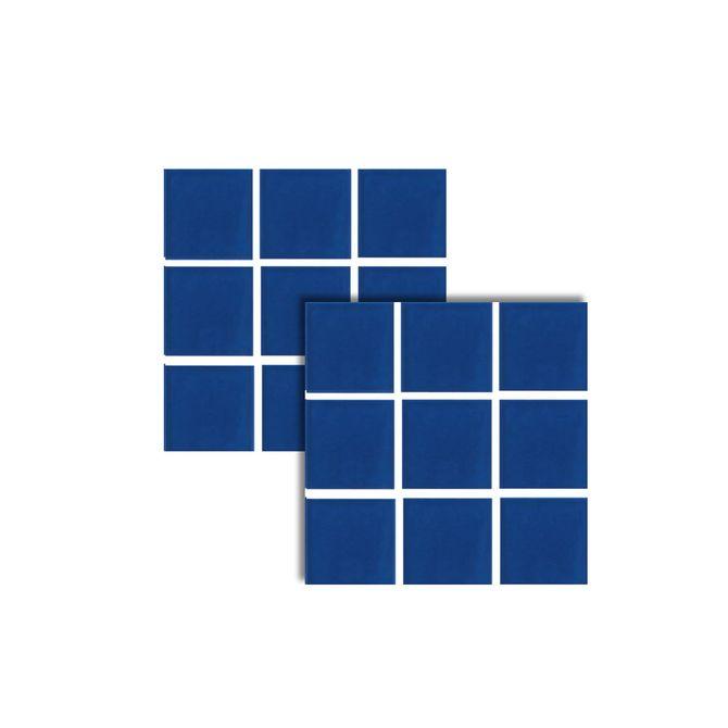 Revestimento-Nautilus-Azul-Cobalto-Brilhante-95x95cm---82314E---Portobello