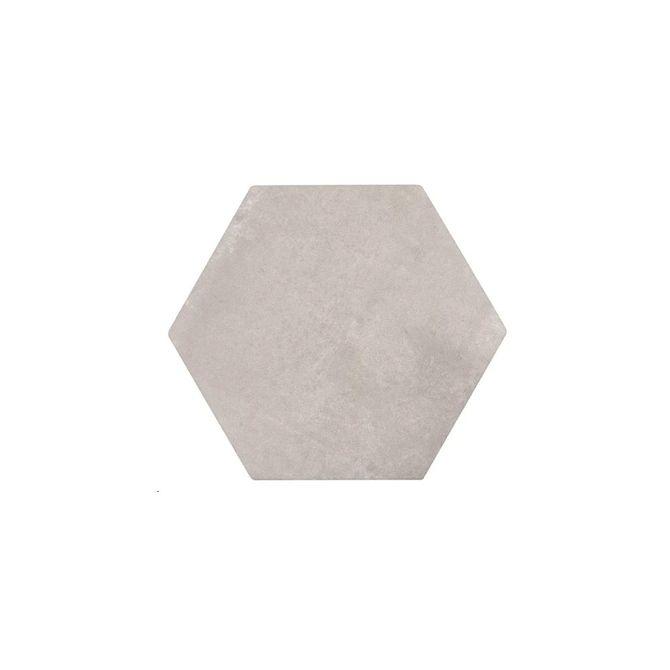 Porcelanato-Nord-Ris-Hexa-Bold-20x20cm---27117E---Portobello
