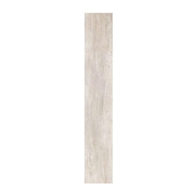 Porcelanato-Magnolia-Natural-Retificado-20x120cm---25488E---Portobello