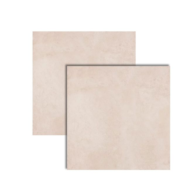 Porcelanato-Artsy-Cement-Externo-Retificado-60x60cm---27070E---Portobello