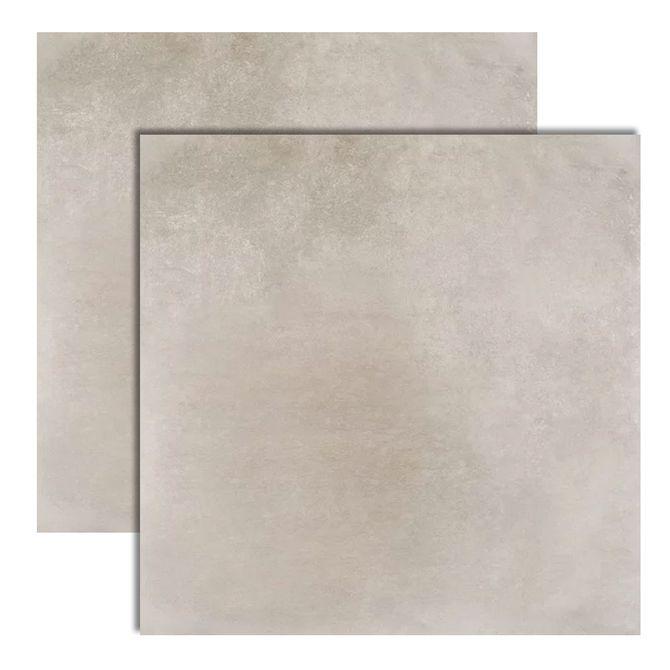 Porcelanato-Nord-Ris-Natural-Retificado-120x120cm---27614E---Portobello