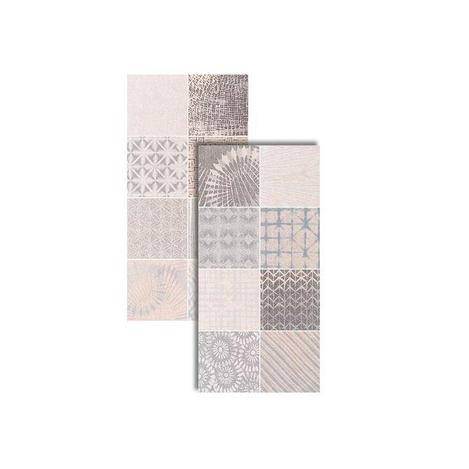 Revestimento-Match-Blush-Brilhante-Retificado-30x60cm---27900E---Portobello
