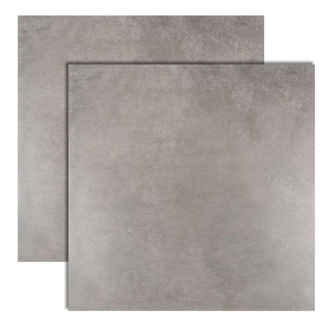 Porcelanato-Nord-Cement-Natural-Retificado-120x120cm---27615E---Portobello
