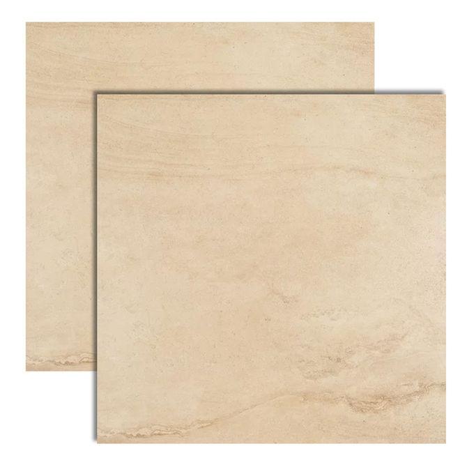 Porcelanato-Pierre-Belle-Creme-Natural-Retificado-120x120cm---27612E---Portobello