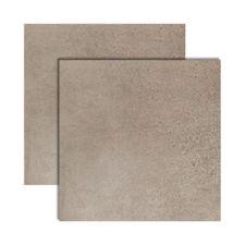Porcelanato-Venissa-Grigio-Externo-Retificado-90x90cm---27989E---Portobello