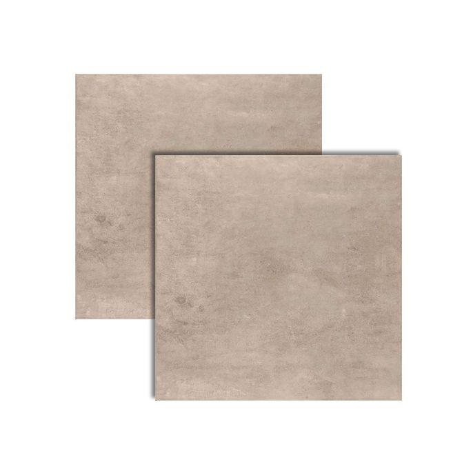 Porcelanato-Broadway-Cement-Polido-Retificado-60x60cm---27917E---Portobello