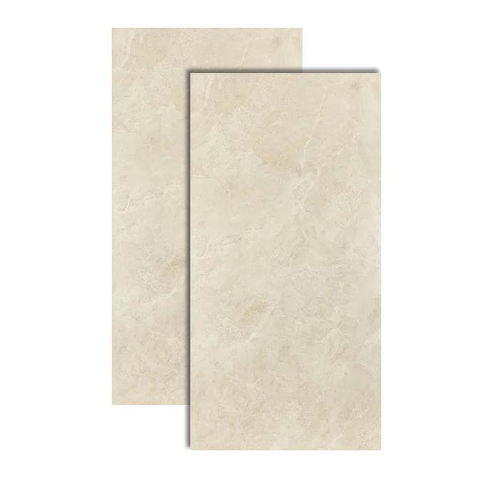 Porcelanato-Avorio-di-Brescia-Polido-Retificado-60x120cm---25337E---Portobello