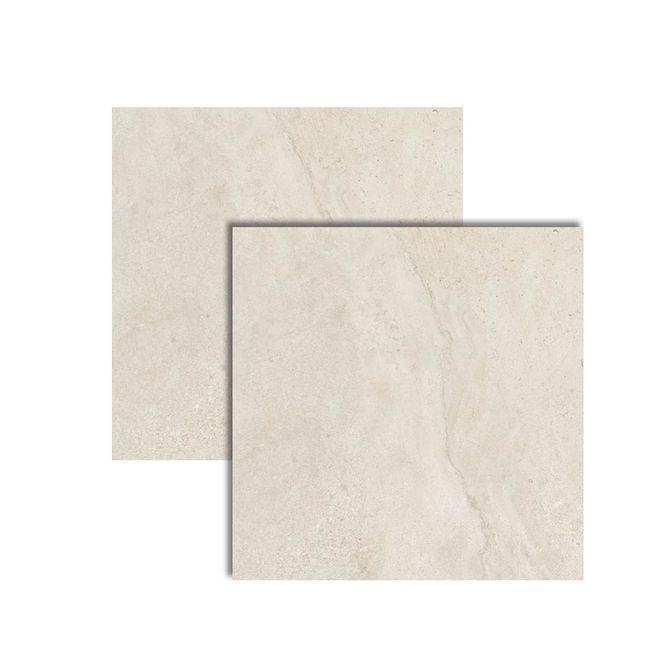 Porcelanato-Pierre-Belle-Blanc-Natural-Retificado-60x60cm---28066E---Portobello