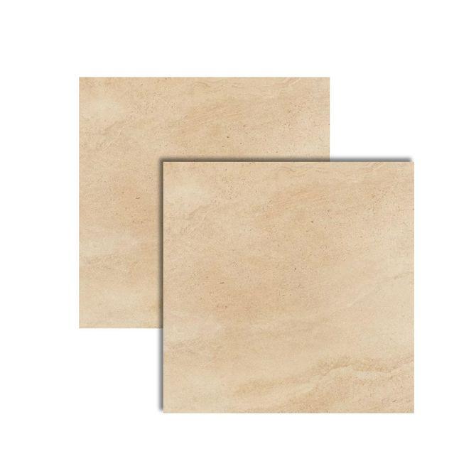Porcelanato-Pierre-Belle-Creme-Polido-Retificado-60x60cm---27918E---Portobello