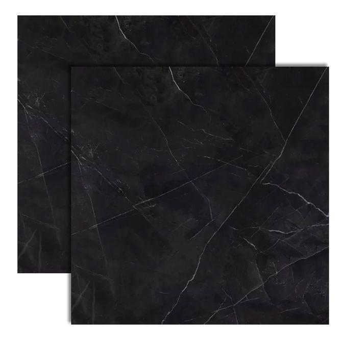 Porcelanato-Black-Supreme-Polido-Retificado-120x120cm---28644E---Portobello
