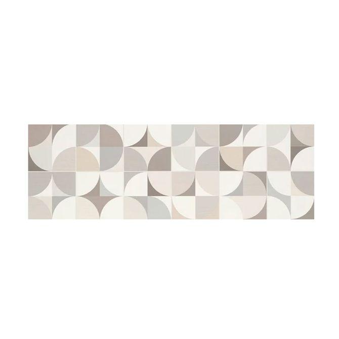 Revestimento-Jackie-Art-Mate-Retificado-30x90cm---28856E---Portobello