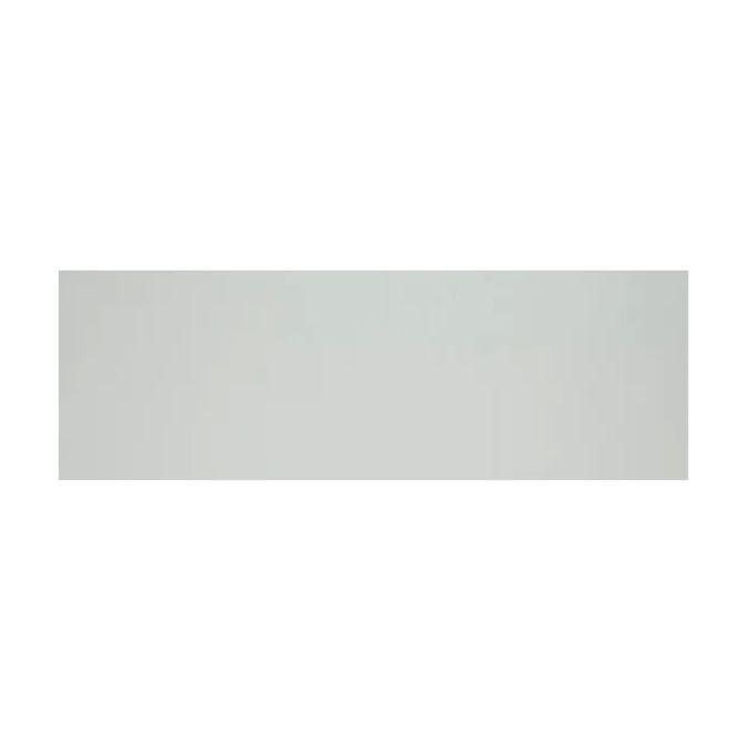 Revestimento-Jackie-Bay-Mate-Retificado-30x90cm---28831E---Portobello