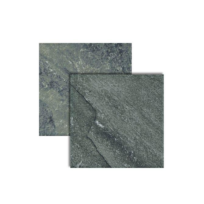 Porcelanato-Malibu-Mountain-Externo-Bold-20x20cm---28798E---Portobello