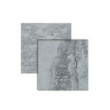 Porcelanato-Malibu-Ocean-Externo-Bold-20x20cm---28784E---Portobello