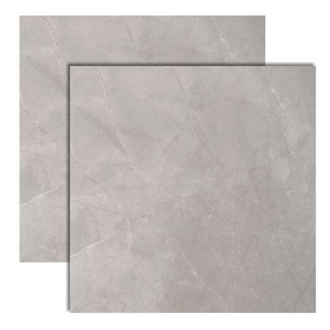 Porcelanato-Mare-D-auntunno-Polido-Retificado-120x120cm---28641E---Portobello