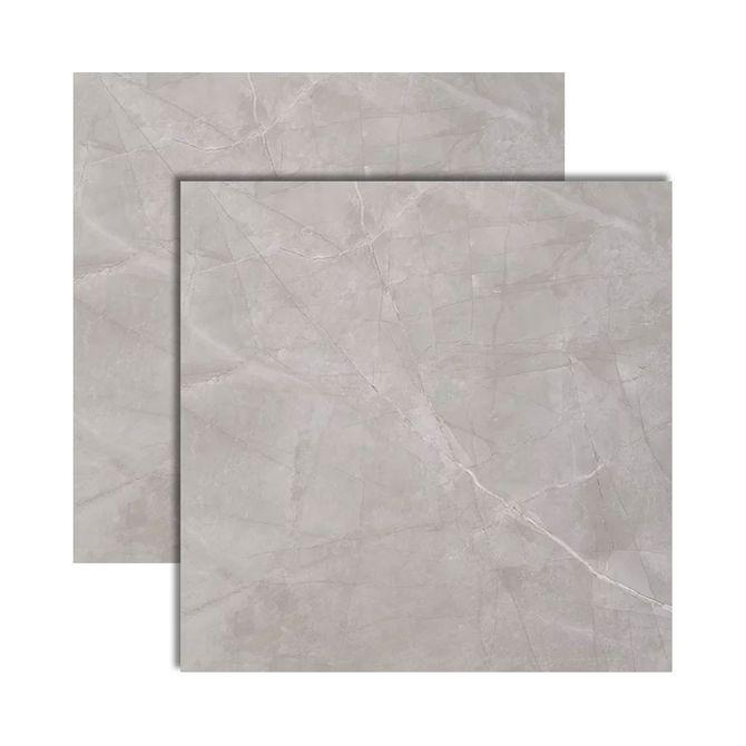 Porcelanato-Mare-D-auntunno-Polido-Retificado-90x90cm---28860E---Portobello