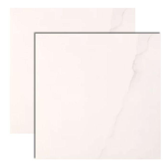 Porcelanato-Michelangelo-Polido-Retificado-120x120cm---28637E---Portobello