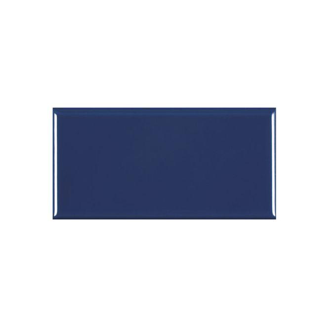 Revestimento-Paris-Bleu-Marine-Brilhante-Bold-10x20cm---28666E---Portobello